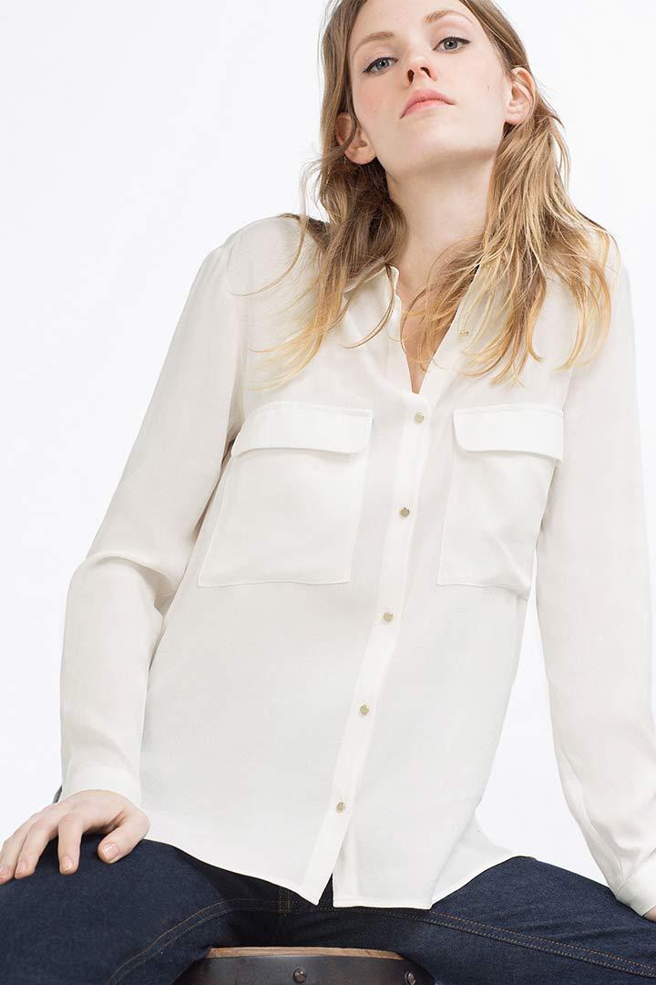 camisa-blanca-abierta