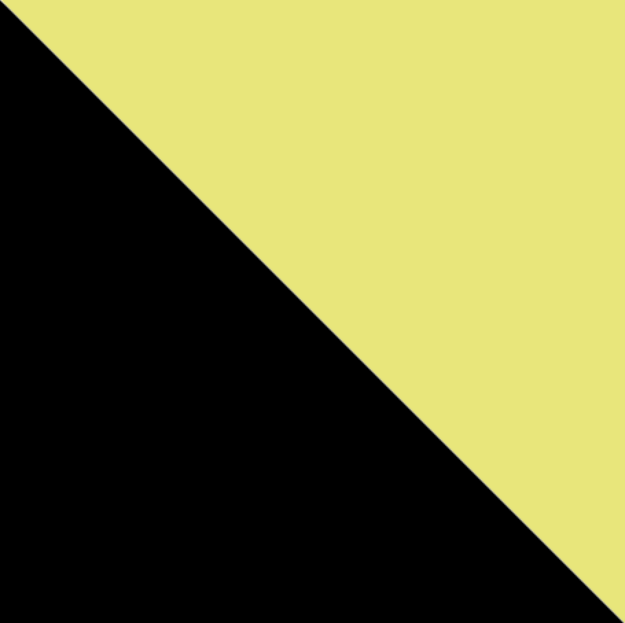 Negro-oro