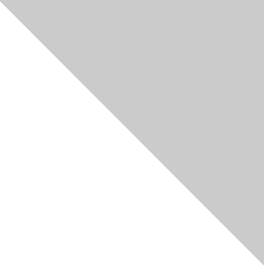 Blanco-plata